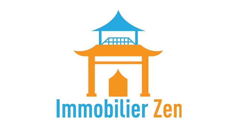 immobilier-zen