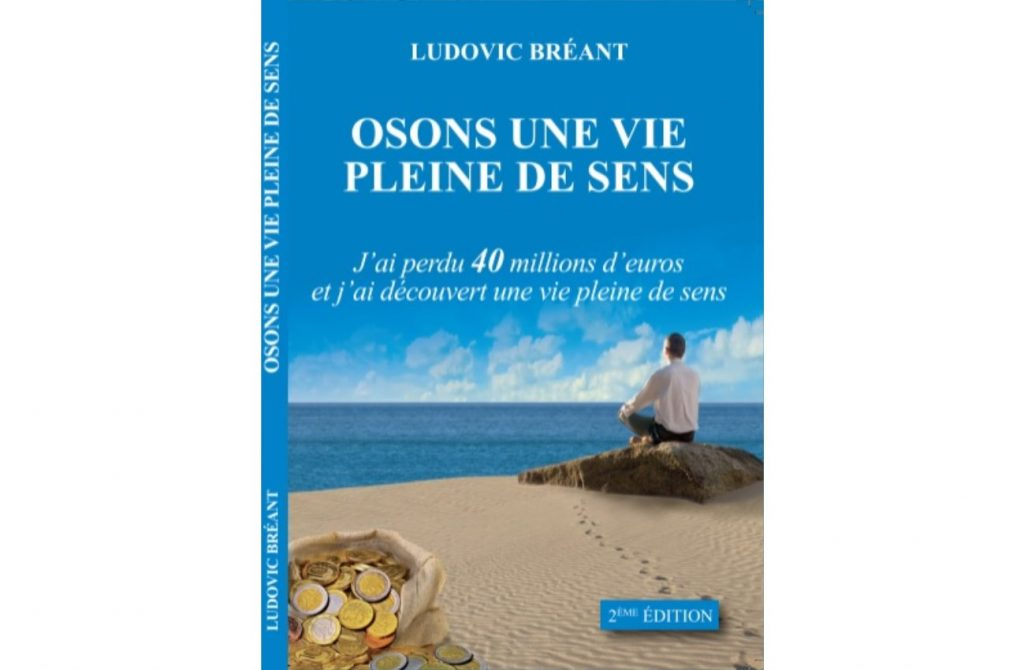 ludovic-breant
